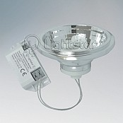 DR 16 CFL SET INTEGRAL 928472